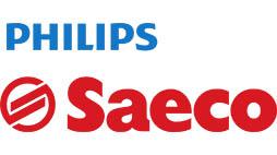 Philips-Saeco