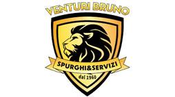 Venturi-Bruno