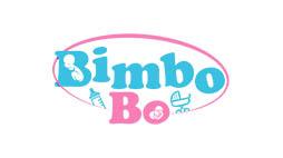 bimbobo