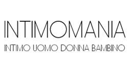 intimomania
