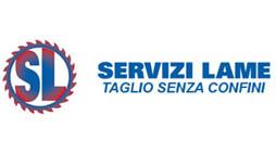 servizi-lame