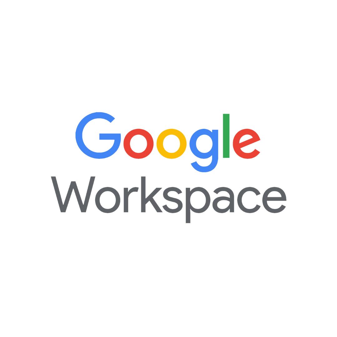 Partner Google per servizi di Google Workspace