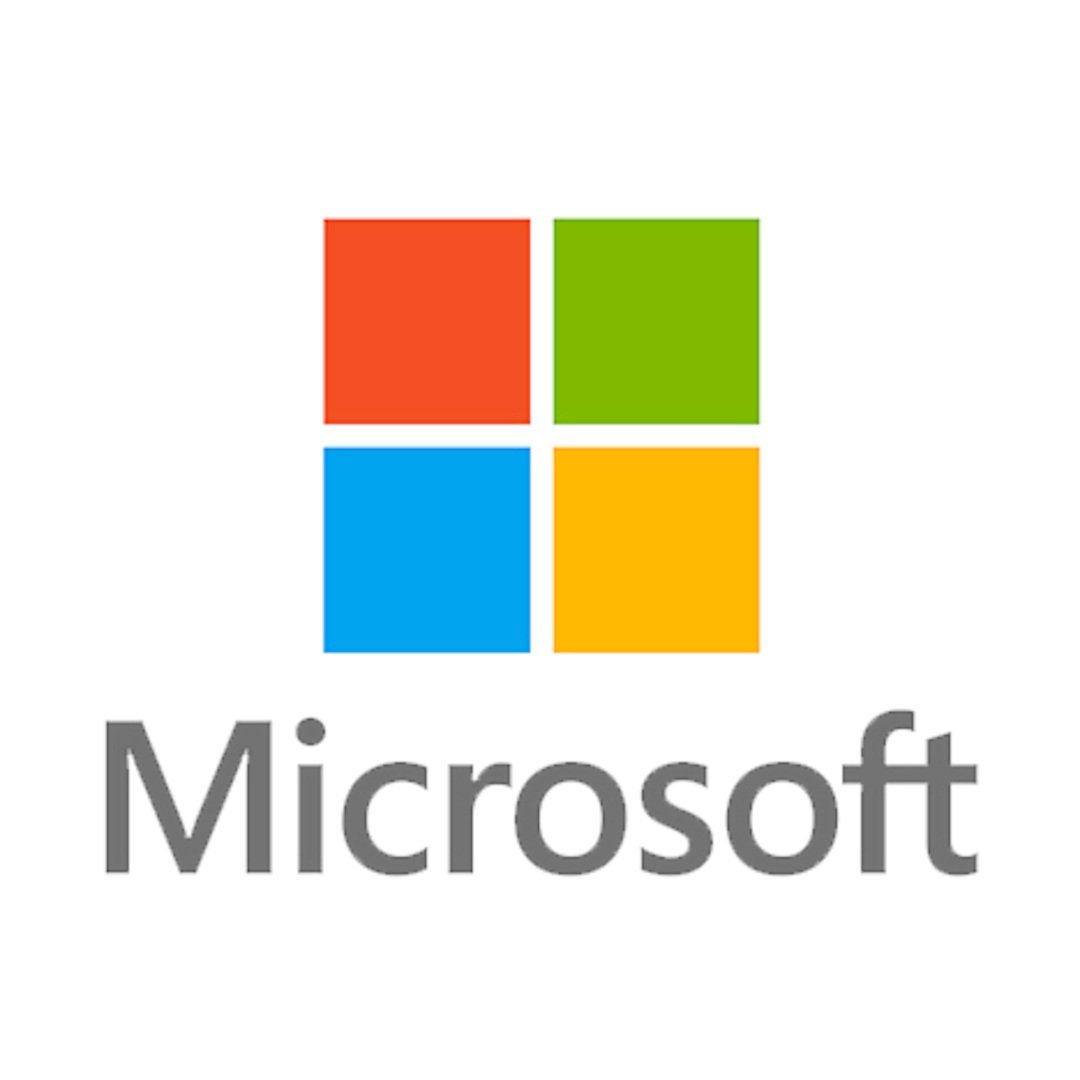 Microsoft 365, Partner Microsoft