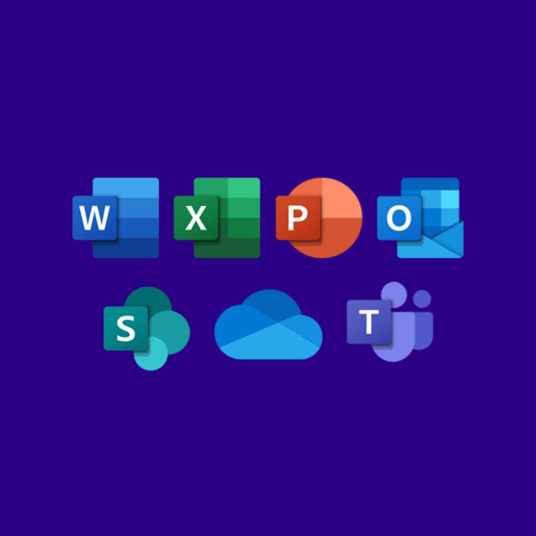 Servizi e strumenti di Microsoft 365, Partner Microsoft