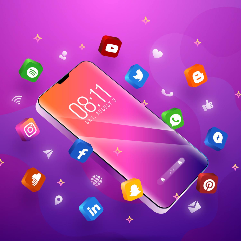 Sviluppo app, strategia per applicazioni mobile